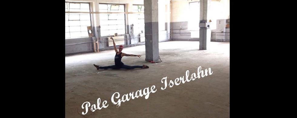 Pole Garage eröffnet bald auch in Iserlohn